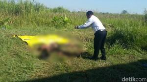 Pensiunan PNS di Pasuruan Jadi Korban Pembunuhan