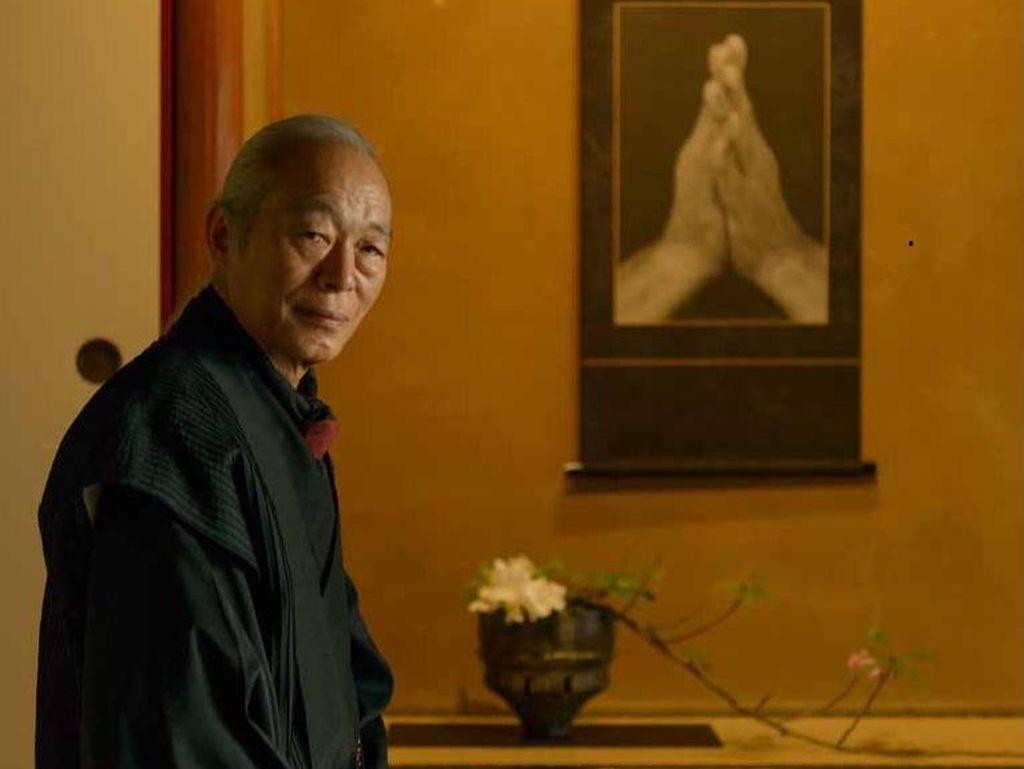 Fotografer Jepang Gelar Pameran Fotografi di Jakarta