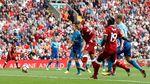 Para Pemain Terbaik Liga Inggris Pekan Ini