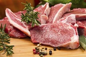Ini Lho 10 Bahan Alami yang Bisa Bikin Daging Lebih Empuk dan Tidak Bau