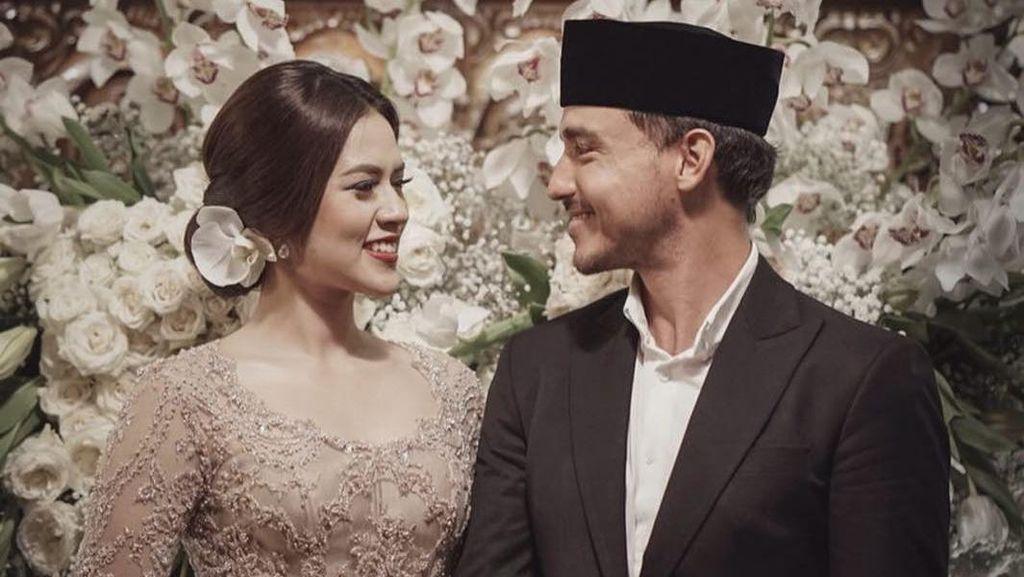 Foto Kocak Cewek-cewek yang Baper karena Hamish Menikah, Edit Foto Raisa