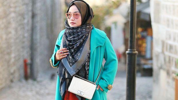 Dirampas Negara, Blunder Skenario Besar Selamatkan Aset Jemaah First Travel
