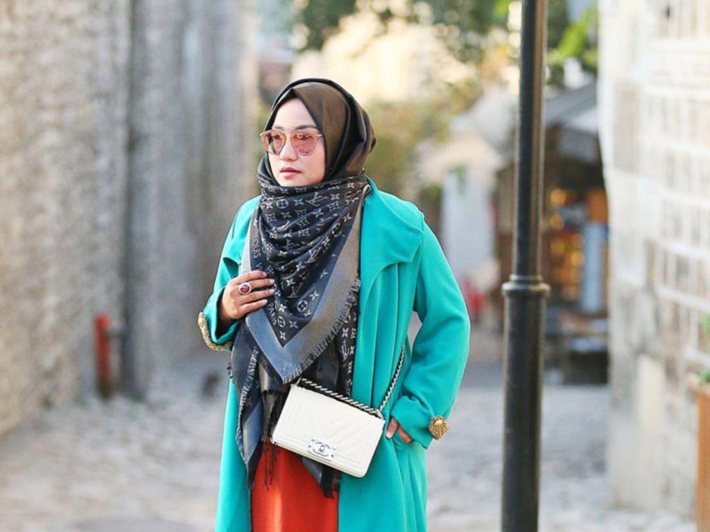 Aset Rp 905 M First Travel Dirampas Negara, Bagaimana Abu Tours?