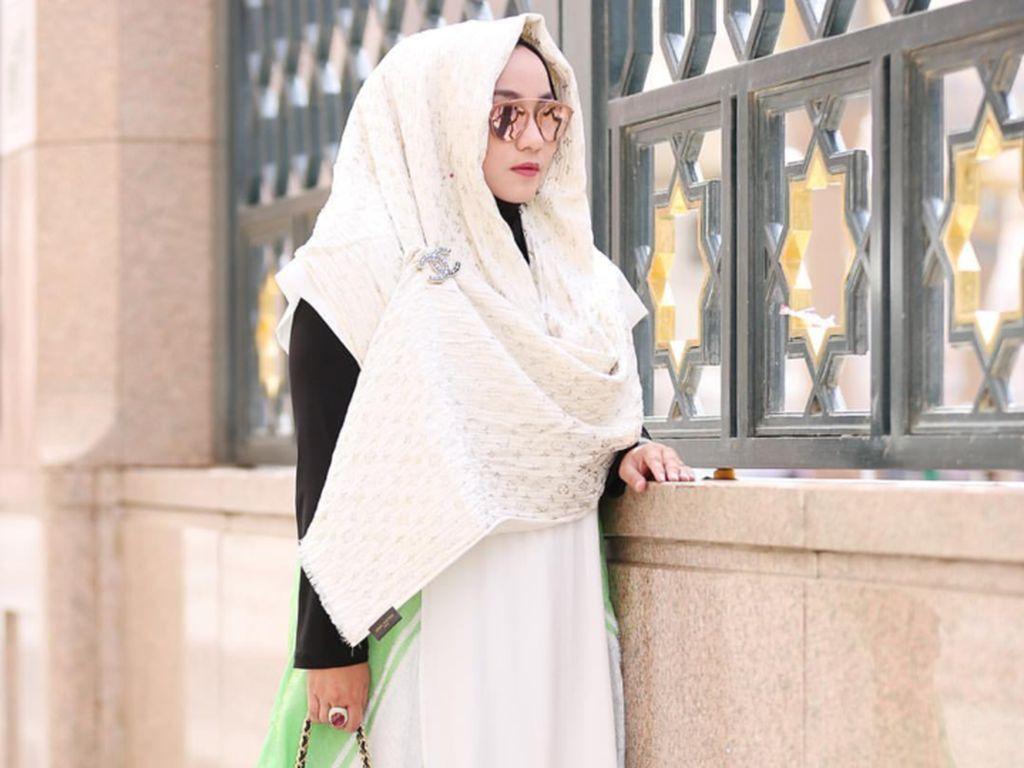 Pengacara Jemaah Bingung, Aset First Travel Rp 900 Miliar Tersisa Rp 25 Miliar