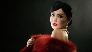 Pesona Kecantikan Yuni Shara, Intip Liburan Mewah Syahrini