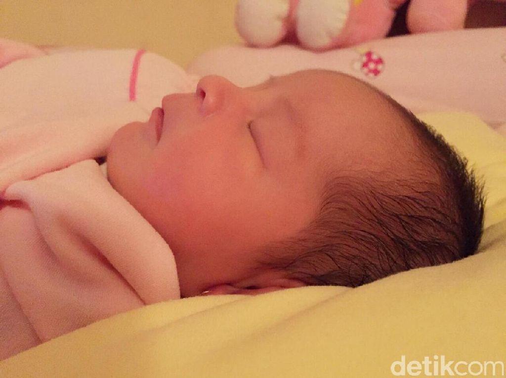 Ibunya Tolak Pengobatan, Bayi Positif HIV Meninggal di Rusia