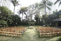 Banjir Pujian Netizen Ini 7 Alasan Pernikahan Raisa Hamish