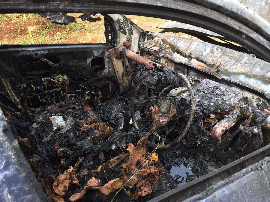 Risiko Pasang Alat Penghemat Bahan Bakar di Mobil