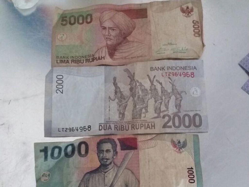 Pungli di PN Depok, Fotokopi 100 Lembar Dikutip Rp 500 Ribu