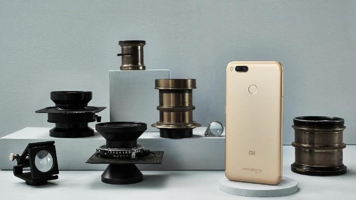 Foto: Dok. Xiaomi