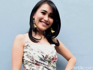 Foto Raffi-Nagita Diedit Jadi Ayu Ting Ting, Netizen Ngamuk