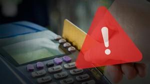 Utang Kartu Kredit Enggak Habis-habis?