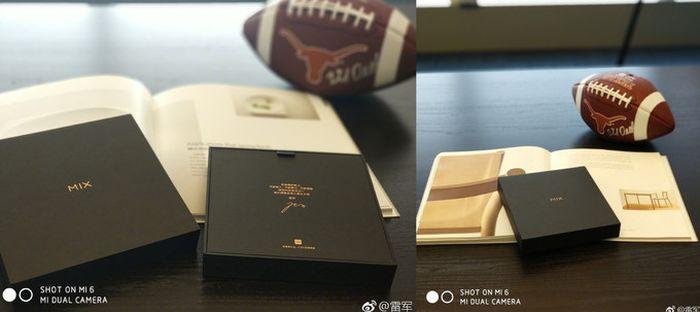 Foto: Istimewa/Weibo
