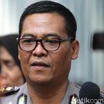 Polisi Tak Sengaja Tembak Praka Sudirman, Propam Turun Tangan