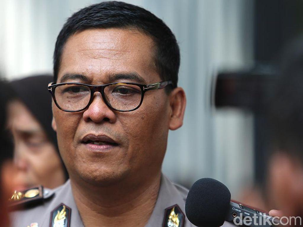 Dalami Kasus Radioaktif di Batan Indah, Polisi Periksa 6 Saksi Lagi