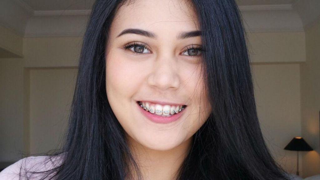 Foto: 7 Anak Pejabat Indonesia yang Memiliki Wajah Cantik