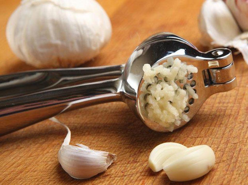 13 Alat Dapur Ini Nyaris Tak Pernah Dipakai oleh Para Chef