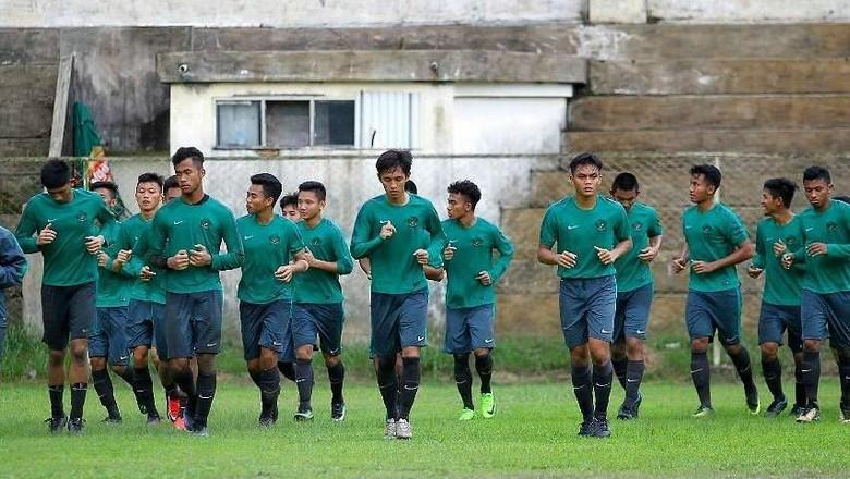 Ini yang Akan Diwaspadai Timnas Indonesia dari Vietnam