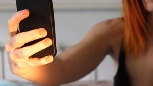 Cerita Korban Pemerasan Gambar Seksual Lewat Internet