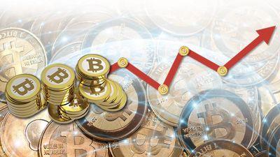 Ini 10 Prediksi Soal Masa Depan Bitcoin