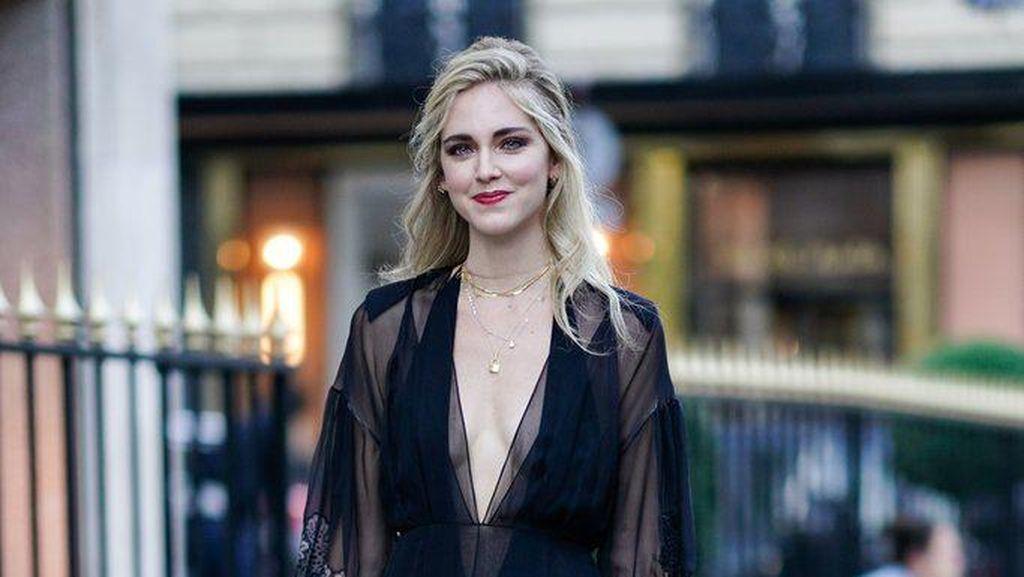 Foto: 10 Wanita Stylish Dunia yang Wajib Disimak Saat New York Fashion Week