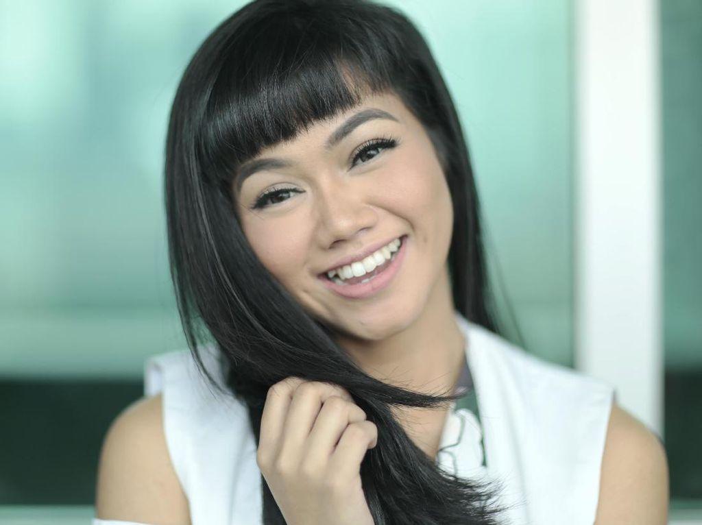 Sudah Lihat Klip Baru Penyanyi Perempuan Pop Terbaik Indonesia?