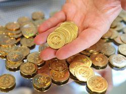 Bitcoin Vs Emas, Mana yang Paling Juara?