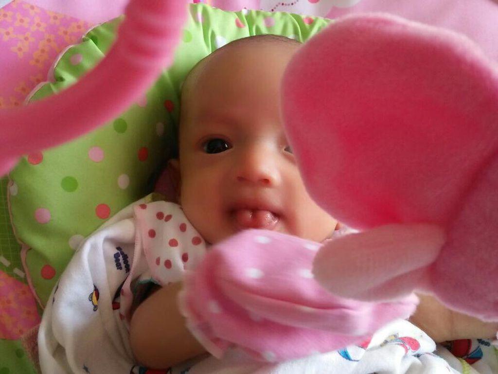 Tragedi Bayi Debora yang Meninggal karena Kurang Biaya dan Sanksi ke RS