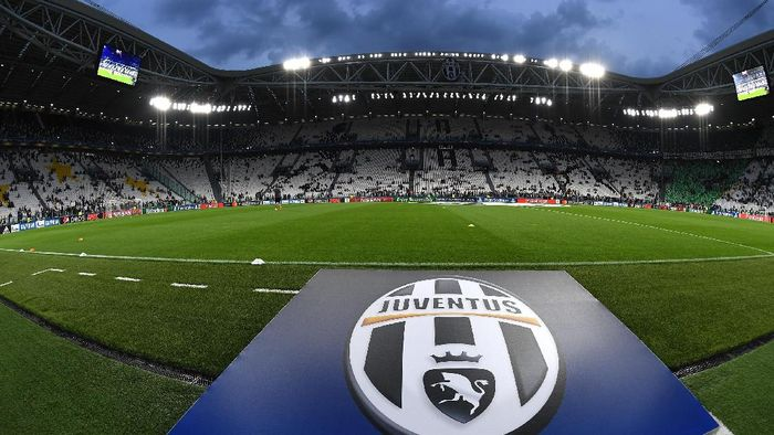 TURIN, ITALY - SEPTEMBER 14:  A  general view prior to the UEFA Champions League Group H match between Juventus FC and Sevilla FC at Juventus Stadium on September 14, 2016 in Turin, Italy.  (Photo by Valerio Pennicino/Getty Images)