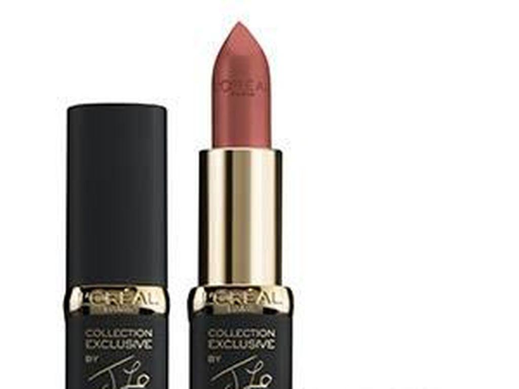 5 Lipstik Harga Terjangkau yang Sering Dipakai Makeup Artist Seleb