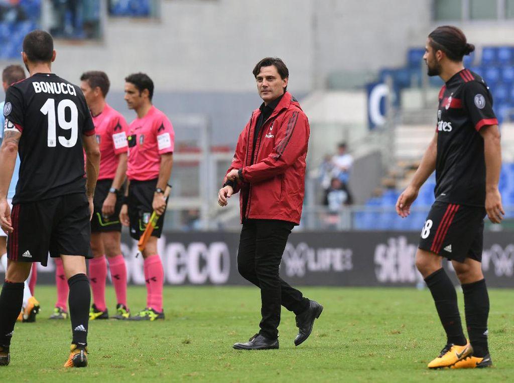 Milan: Raiola Memang Konsisten Tak Percaya Kami
