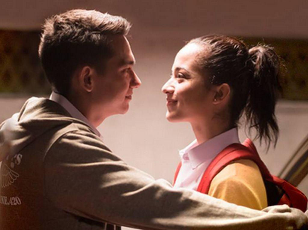 Tayang di Festival Film Belanda, Posesif Direspons Positif