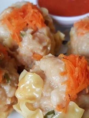 Lika-Liku Bisnis Makanan Indonesia di Australia