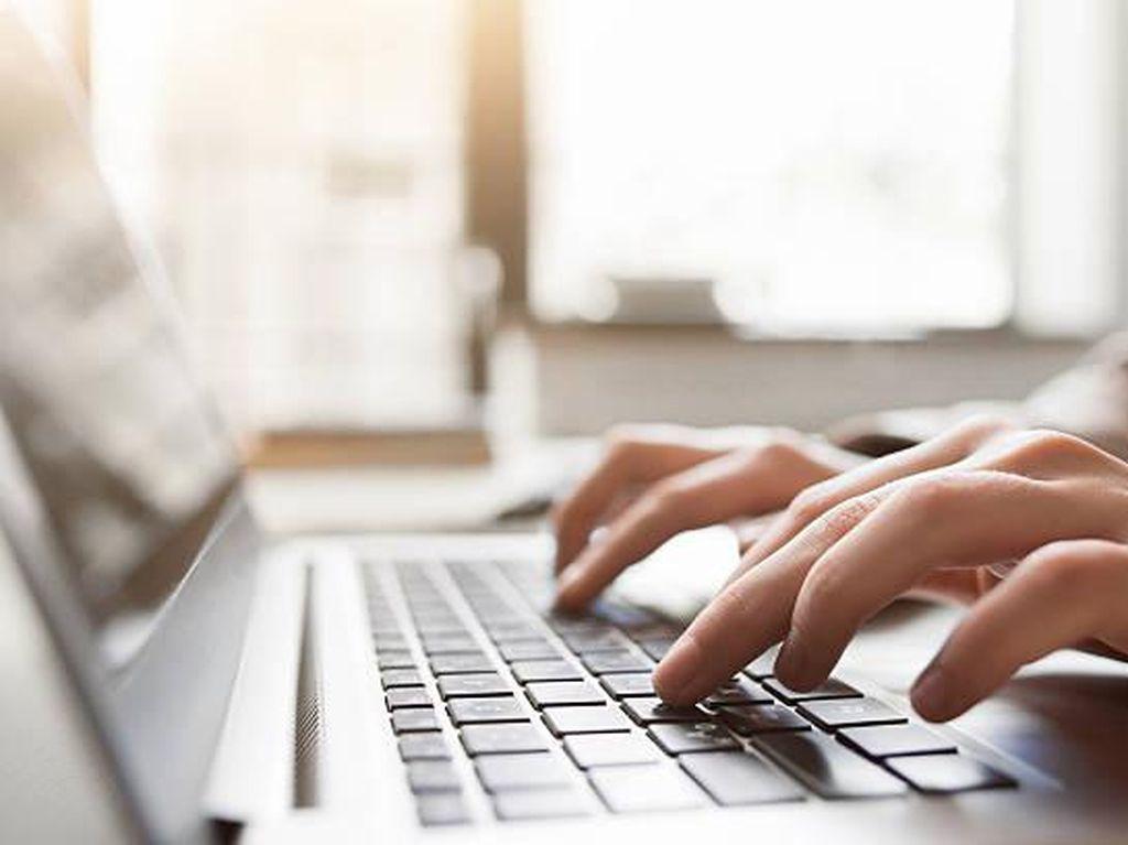 RI Darurat Perlindungan Konsumen Belanja Online