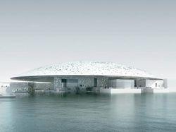 Museum Louvre Abu Dhabi Bikin Komedi Oscar 2020 dengan Pilih Karya Seni
