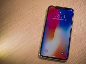 Beli iPhone X di Mancanegara Berapa Pajaknya?