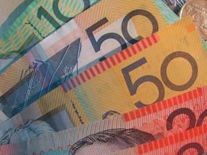 Sistem Arisan WNI di Sydney Ambruk, Peserta Dirugikan Rp 4 M