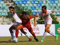 Piala AFF : Menang Atas Brunai, Indonesia Lolos Ke Semifinal