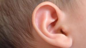 Kebahagiaan Bayi 3 Bulan Saat Dengar Suara Ibunya Pertama Kali
