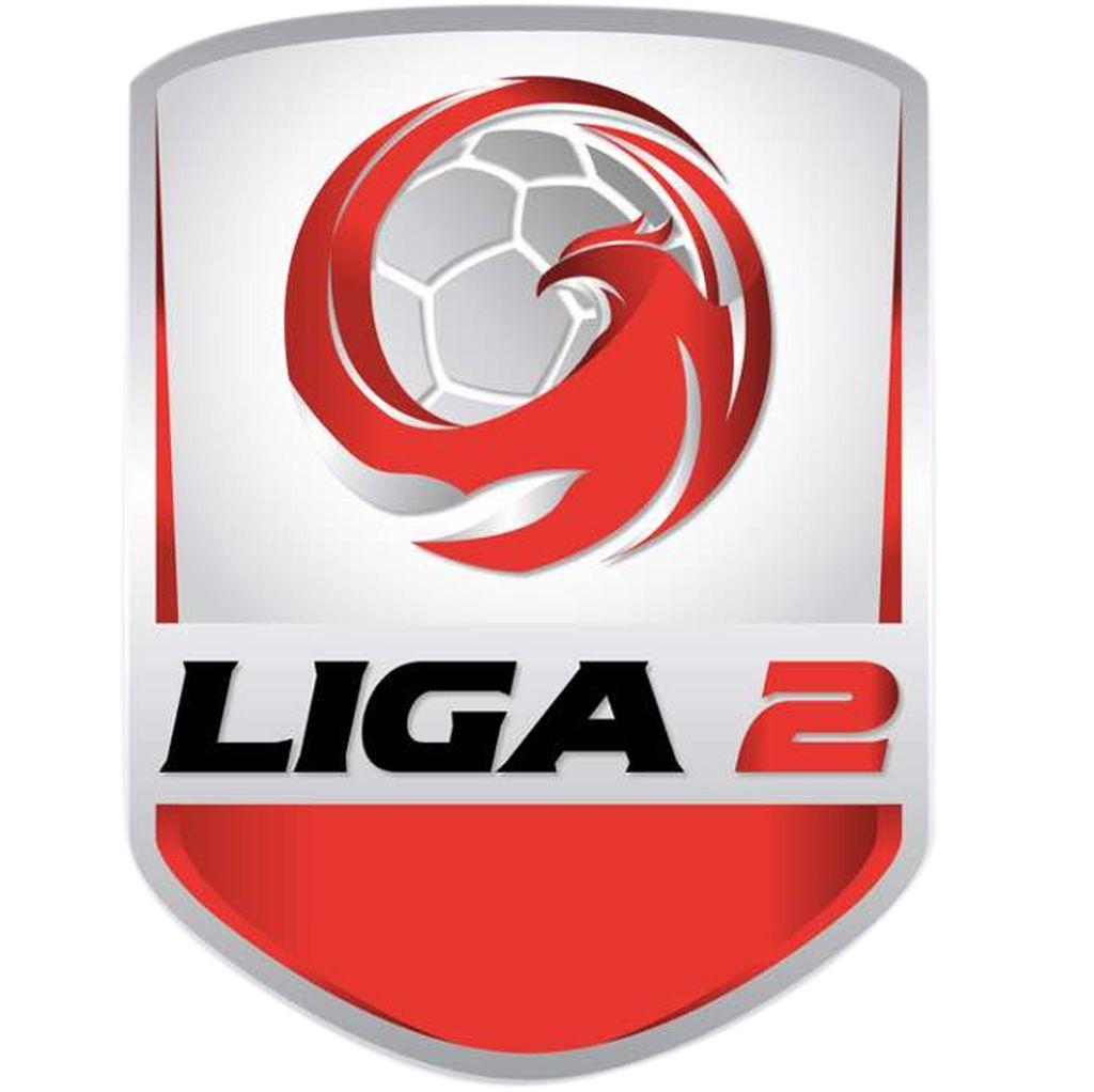 Kickoff Babak Delapan Besar Liga 2 Paling Cepat Mulai 27 November