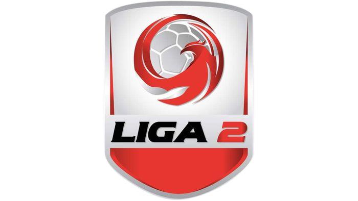Liga 2 2019 masih belum dapat rekomendasi untuk bergulir. (Foto: -)