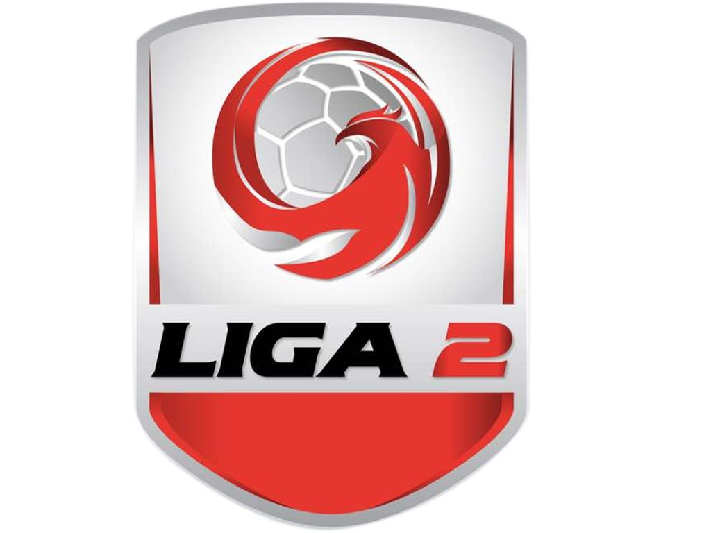 PSIM Keberatan Jatah Promosi Liga 2 Dikurangi