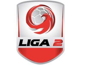 PT LIB Luncurkan Format Baru Liga 2, Kickoff 13 Maret