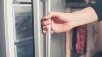 Listrik Mati? Ini yang Harus Dilakukan Agar Makanan di Kulkas Tetap Aman Dikonsumsi