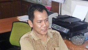 Indra Piliang Terjerat Narkoba, Sandiaga: Saya Sangat Prihatin