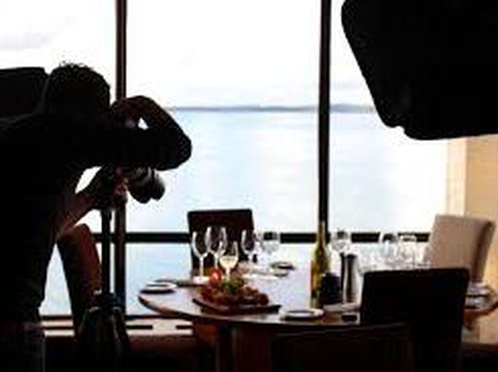 Ini 9 Trik dari Fotografer Makanan Profesional untuk Hasilkan Foto Makanan Keren (2)