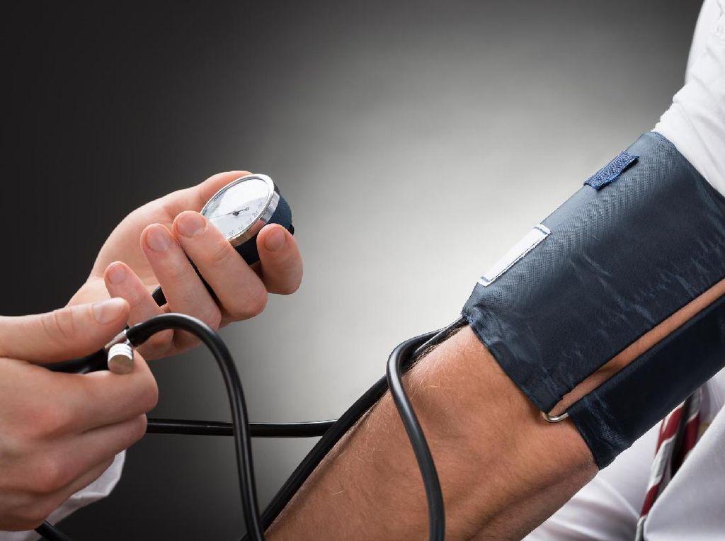 Hindari Kanker, Ini Kebiasaan Sehat yang Harus Dilakukan di Usia 40