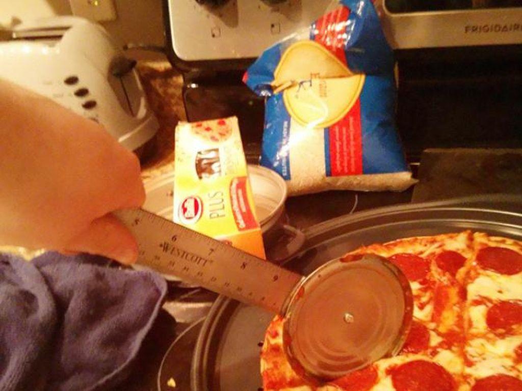 10 Hal Kreatif Ini Pernah Dilakukan Mahasiswa Indekos Saat Lapar dan Kepepet