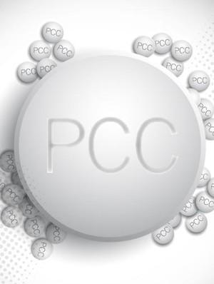 Bohongi Orangtua, Mengoplos dan Kecanduan Obat PCC di Kendari