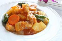 10 Makanan China Ini Ternyata Nggak Ada di China Loh! (2)